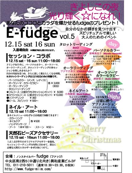 E-fudge07冬フライヤーOL.jpg