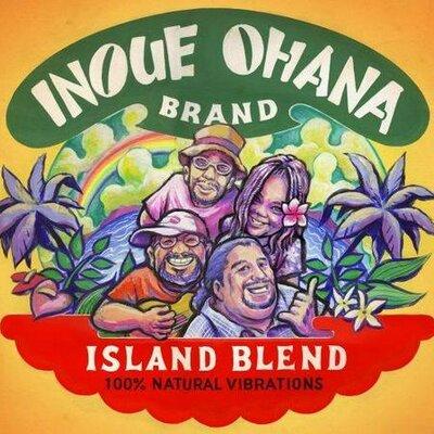 Island_Blend_400x400.jpg